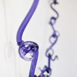 Glass  Hooks