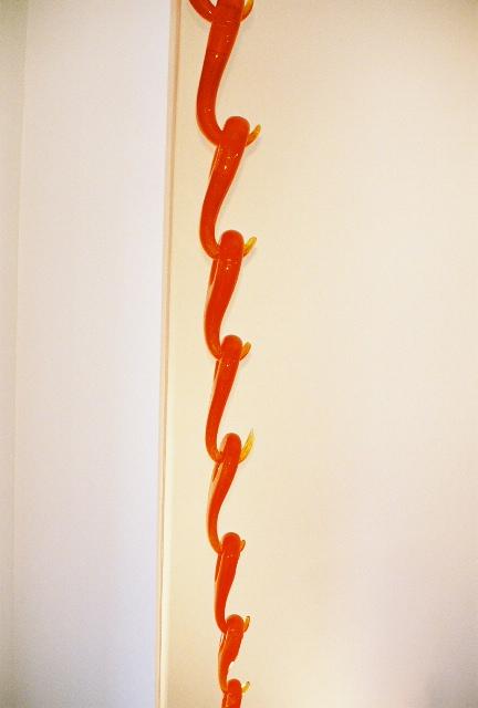 Orange Hook 3