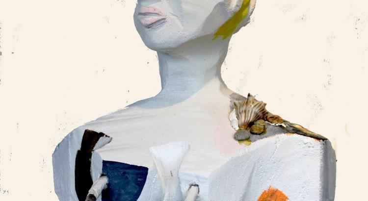 Sabina Ott