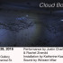 Cloud_Bones-2